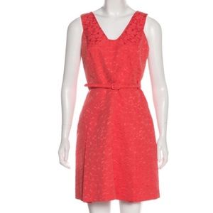 David Meister dress sz 6